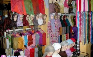 Pasar Jepara