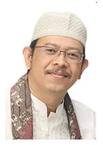 Bp. Agus Mustofa