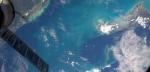 Kep. bahama